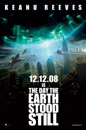 The_Day_the_Earth_Stood_Still2