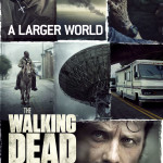 Recenzja i spoiler: The Walking Dead
