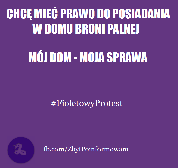 fioletowy-protest